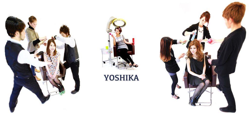 YOSHIKA_top